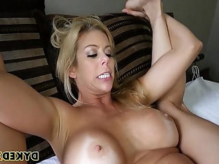 From Now On You Are My Bitch Alexis Fawx And Elsa Jean