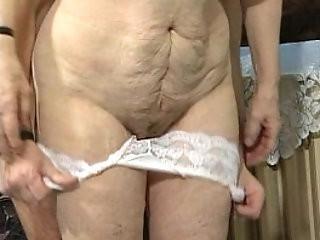 JuliaReaves DirtyMovie Claire Eaton scene fingering cum oral hard beautiful