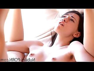 Teen cutie Emily Grey flexible fuck