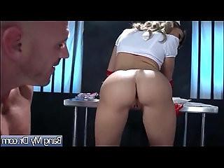 Sex Adventures Between Doctor And Horny real Sluty Patient mia malkova clip