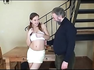 Private filth inclinations of unsuspecting people 18