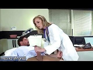 brooke wylde Slut horny Patient Seduce Doctor Bang Hard Style movie