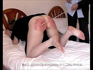 GBS Sarah Punished Before Breakfast joined