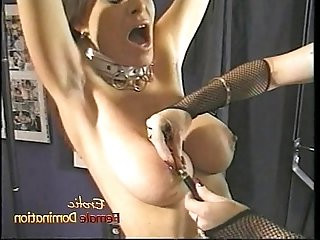 redhead bdsm video collection