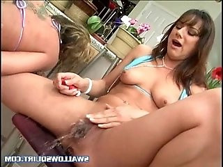 female ejaculation action tape movie
